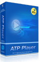 ATP Player Download
